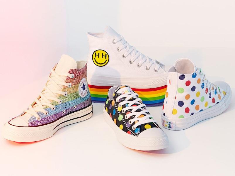 converse-pride-collection-miley-cyrus-1.jpg