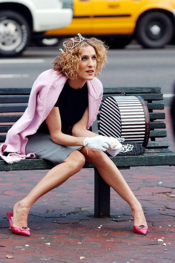 carrie-bradshaw-satc-20th-anniversary-shoes-3.jpg