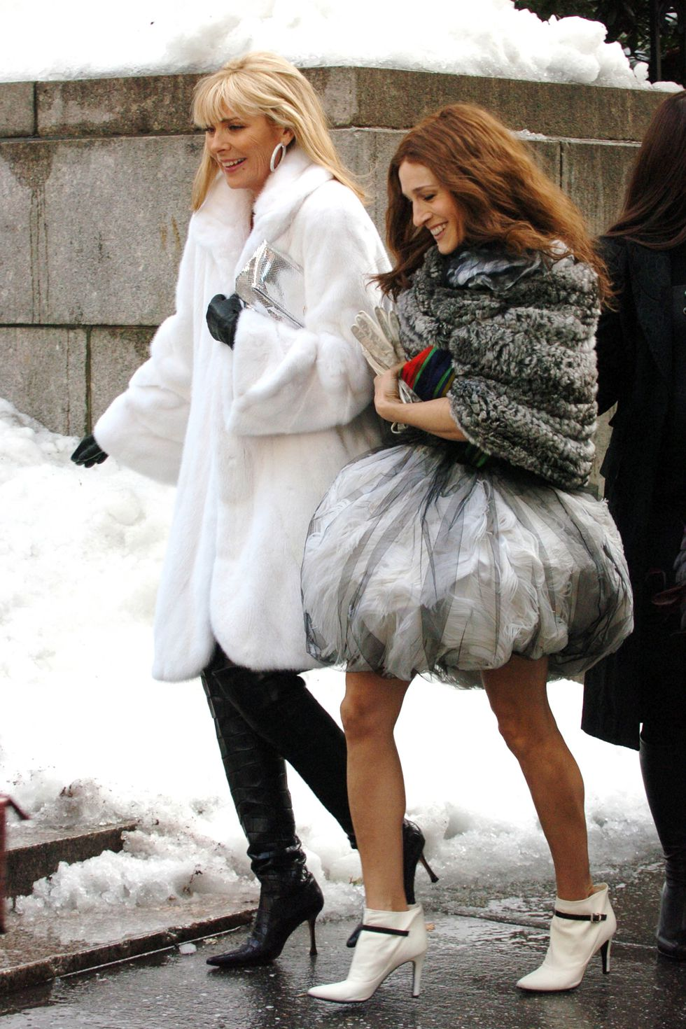 hbz-best-of-carrie-bradshaw-23_2.jpg