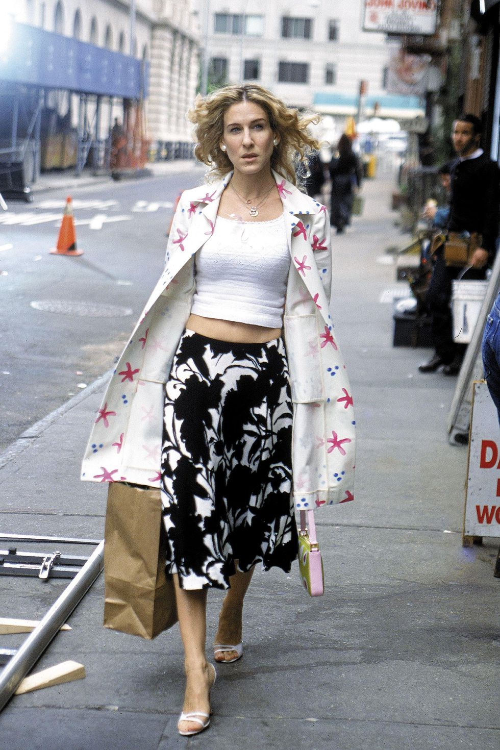 hbz-best-of-carrie-bradshaw-43.jpg