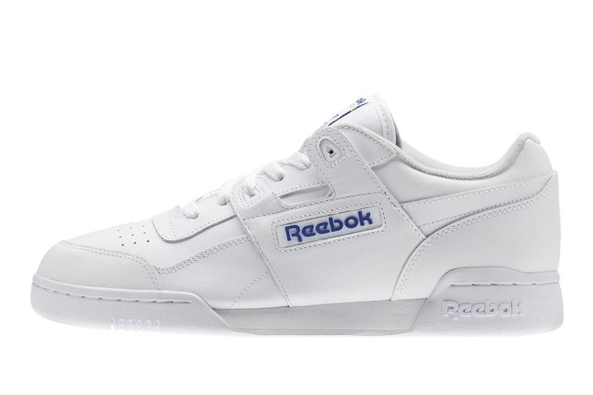 reebok-workout-plus-copy.jpg