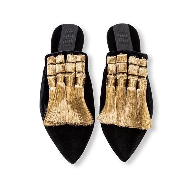 c012632bbbbff78b6566cf7bb00797da--moroccan-style-slippers.jpg