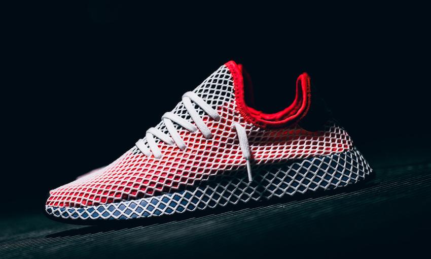 adidas-deerupt-release-date-price-main-0-feature.jpg