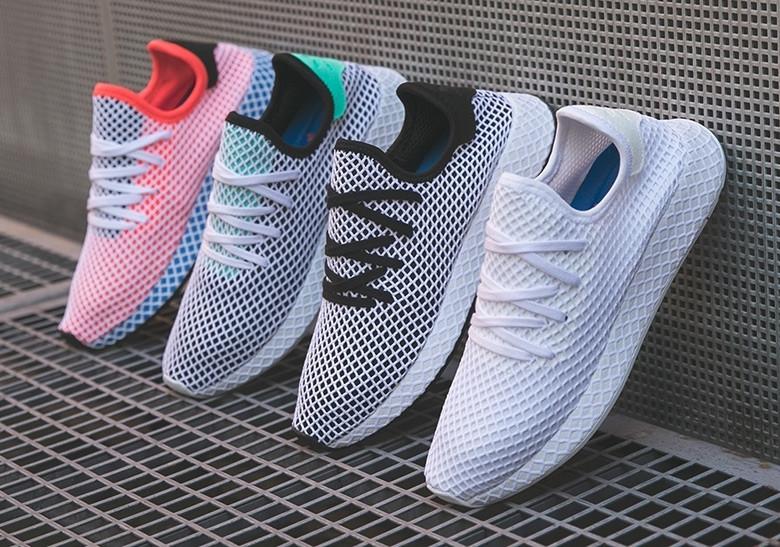 adidas-deerupt-where-to-buy.jpg