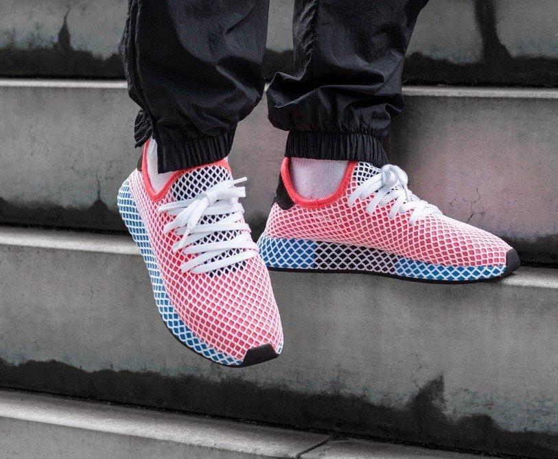 a2dad8c27d0ef adidas-deerupt-runner-solar-red-solar-red-blue-