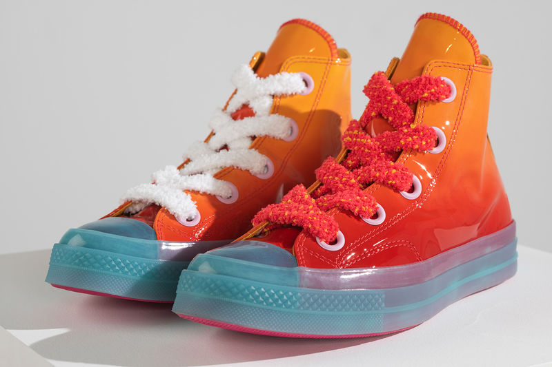 glossy-shoes.jpeg