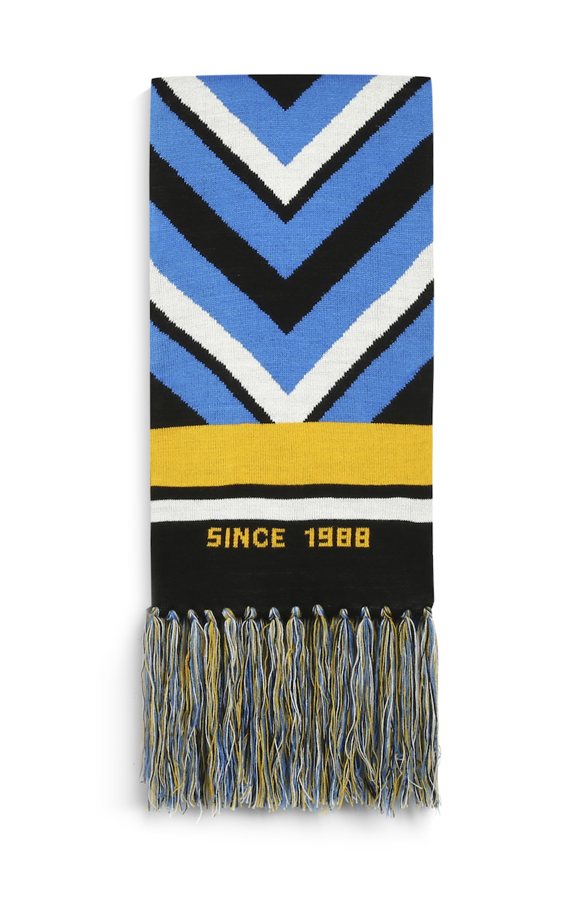 Football Slogan Scarf €10 $12.jpg