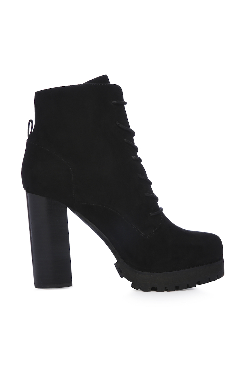 Heeled Fashion Boot £18 €23 $25.jpg