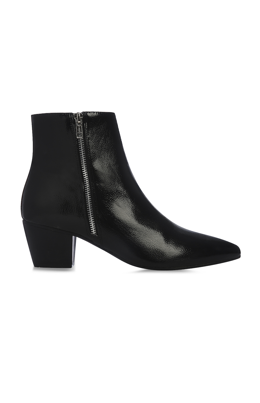 Detail Ankle Boot £14 €19 $21.jpg