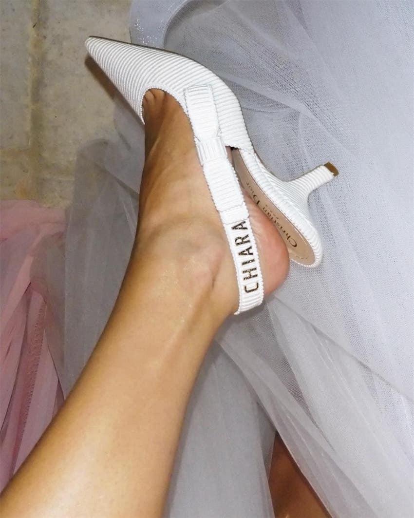 chiara-ferragni-dior-shoe-wedding.jpg