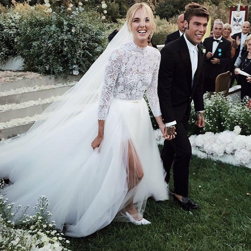 Chiara-Ferragni-Wedding-Dress-Pictures.jpg
