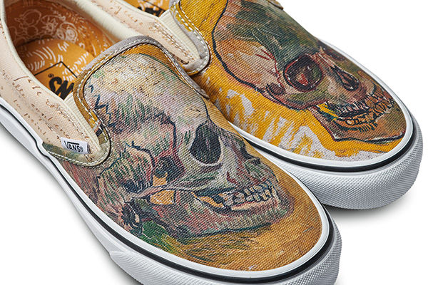 SLIP-ON_VAN_GOGH_SKULL.jpeg