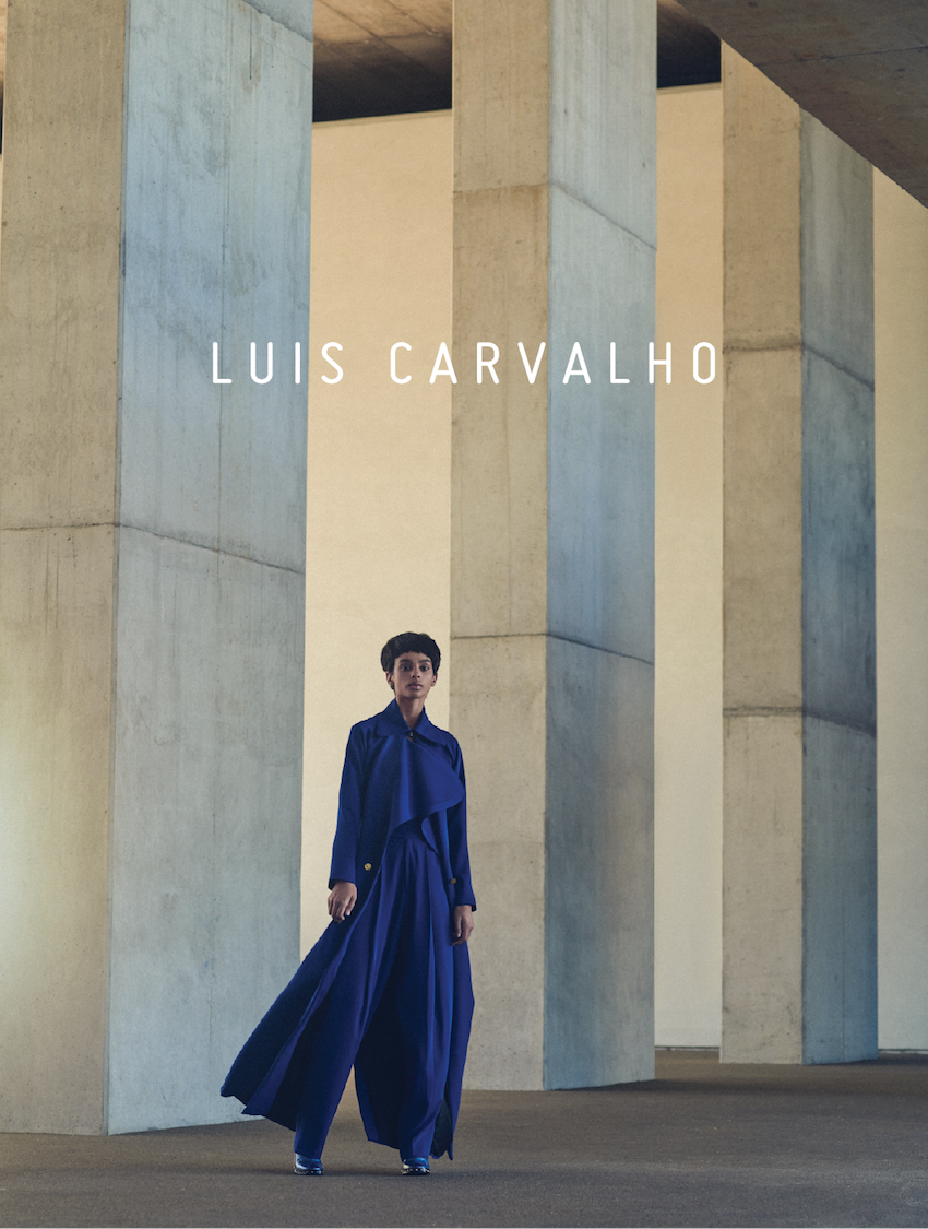 LUIS CARVALHO FW18_Campanha_UnderYourSkin_01.png