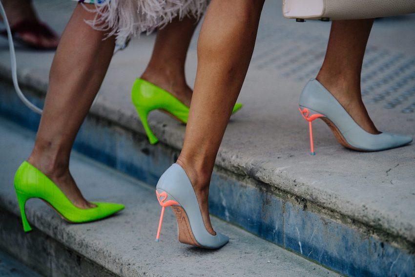 Le-21eme-Adam-Katz-Sinding-Before-Christian-Dior-Paris-Fashion-Week-Haute-Couture-Fall-Winter-2018-2019_AKS9111-1500x1000.jpg