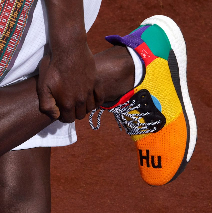 pharrell-williams-adidas-trainer_dezeen_2364_col_10-1704x1710.jpg