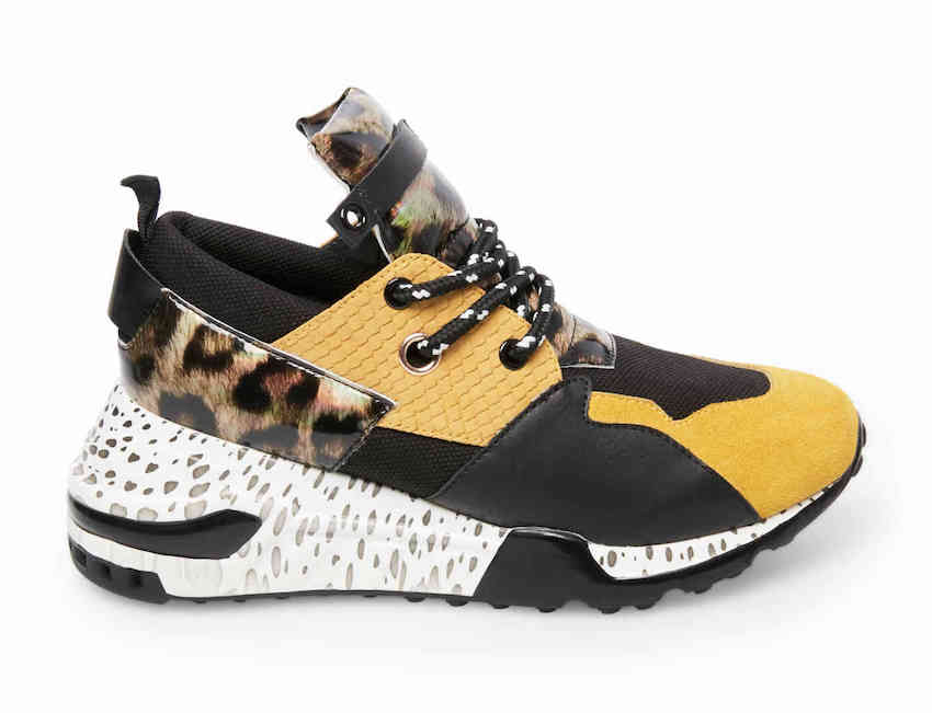STEVEMADDEN-ATHLETIC_CLIFF_YELLOW-MULTI_SIDE-1 PVP 110€.jpg