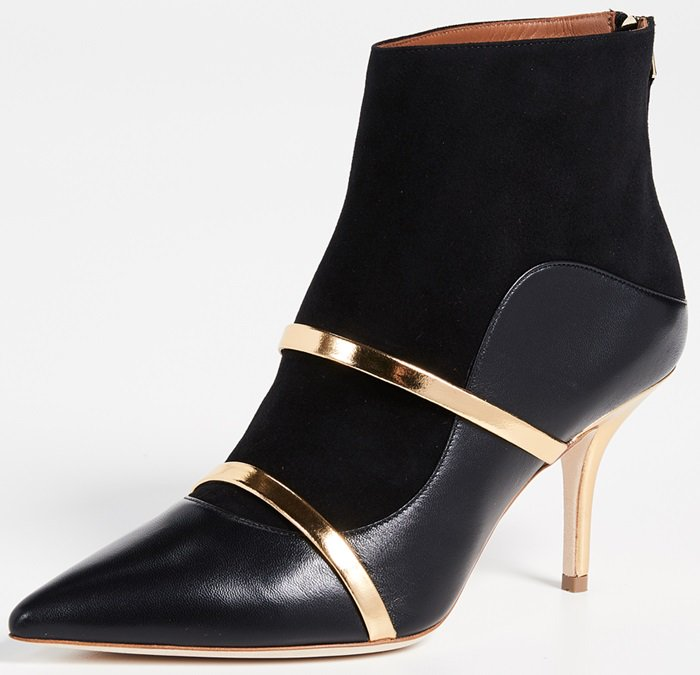 Madison-100-metallic-trimmed-leather-ankle-boots.jpg