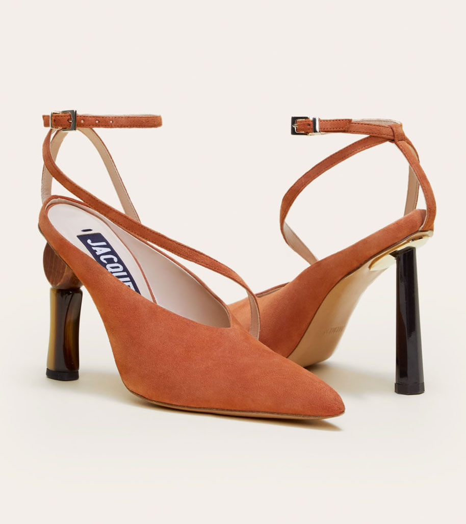 LES_CHAUSSURES_FAYA_TERRACOTTA_SUEDE_01.jpg