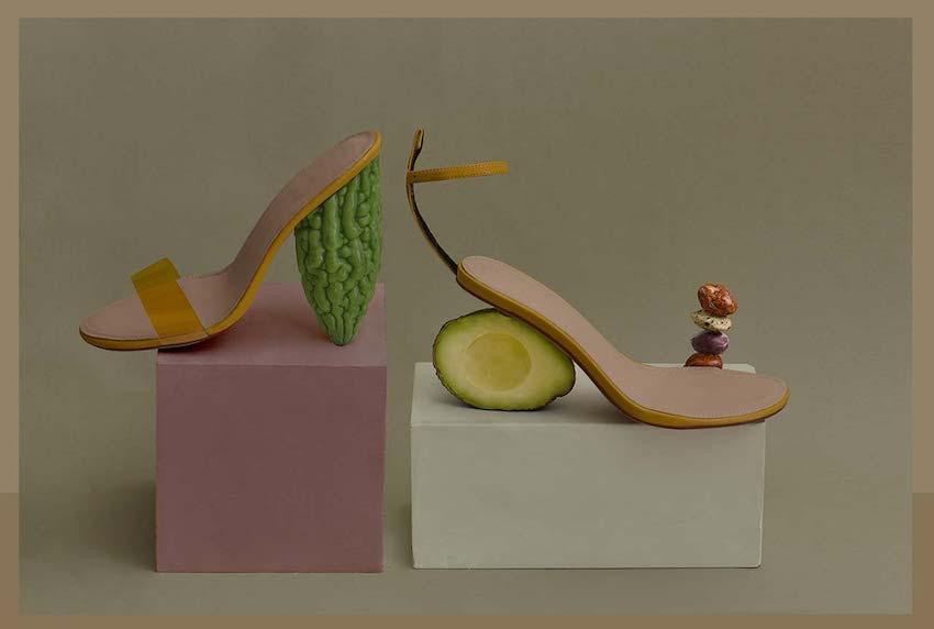 snack-high-heeled-by-yum-tang-17.jpg
