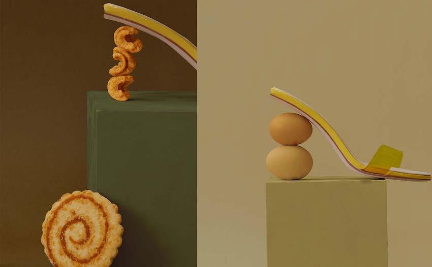 snack-high-heeled-by-yum-tang-14.jpg