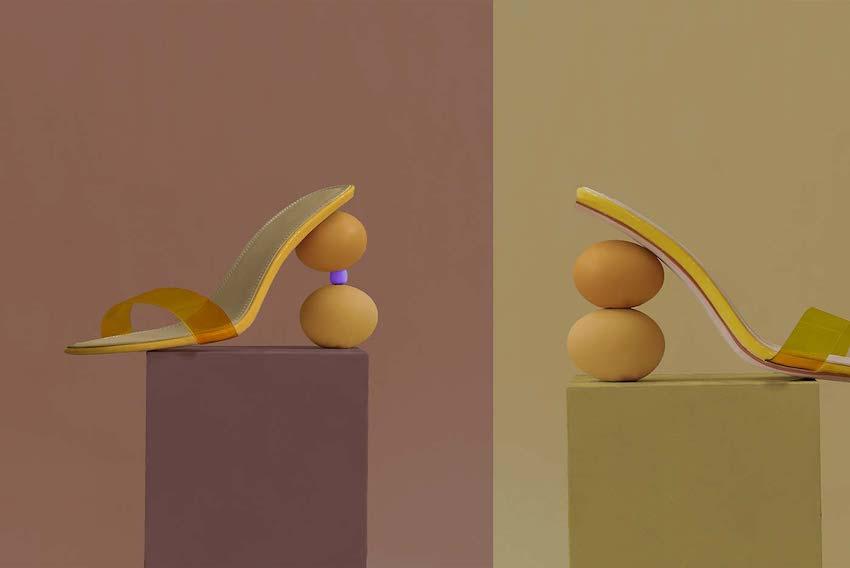 snack-high-heeled-by-yum-tang-15.jpg