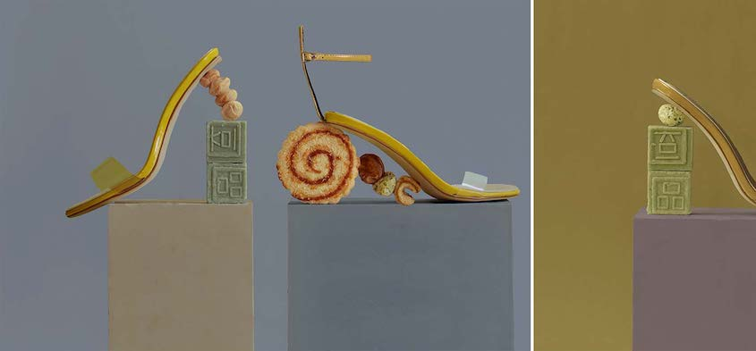 snack-high-heeled-by-yum-tang-10.jpg