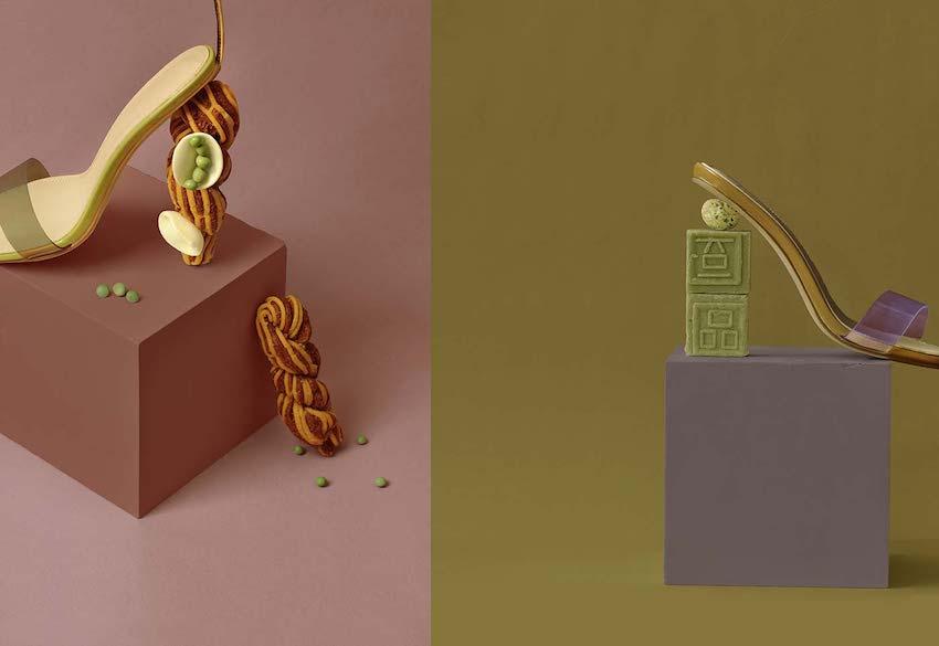 snack-high-heeled-by-yum-tang-5.jpg