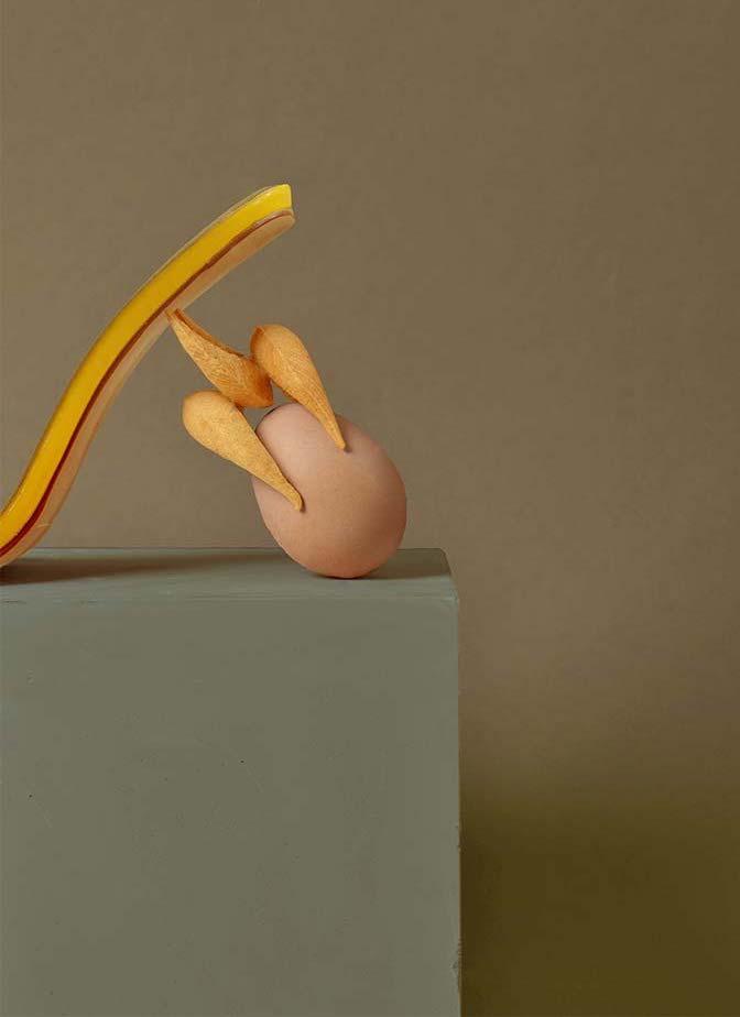 snack-high-heeled-by-yum-tang-9.jpg