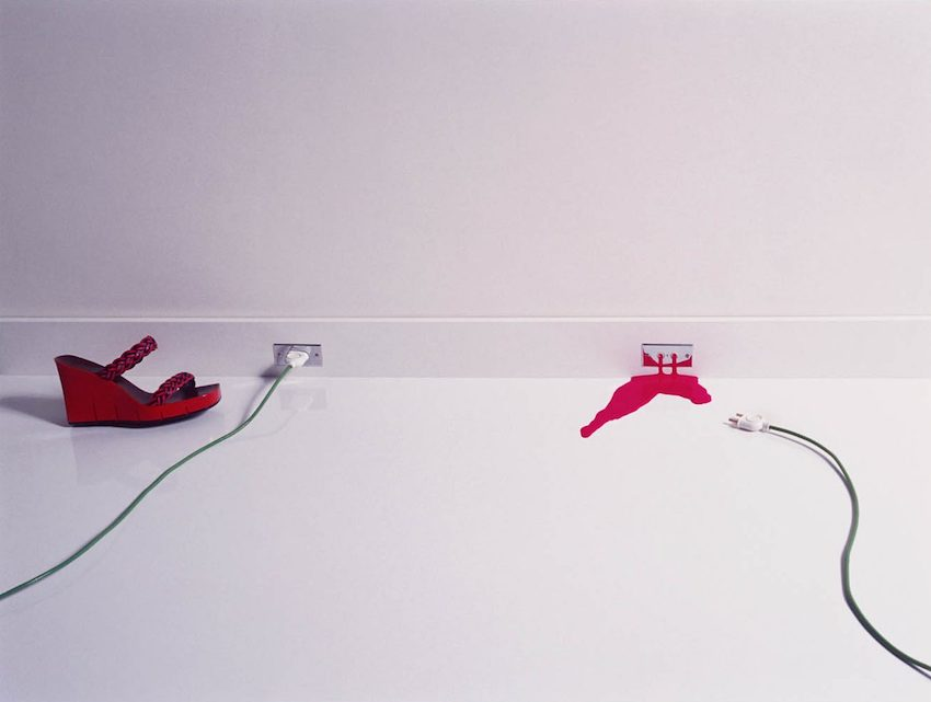 louise-alexander-gallery-guy-bourdin-10767-art-028k-gb-e1485906221134-1.jpg
