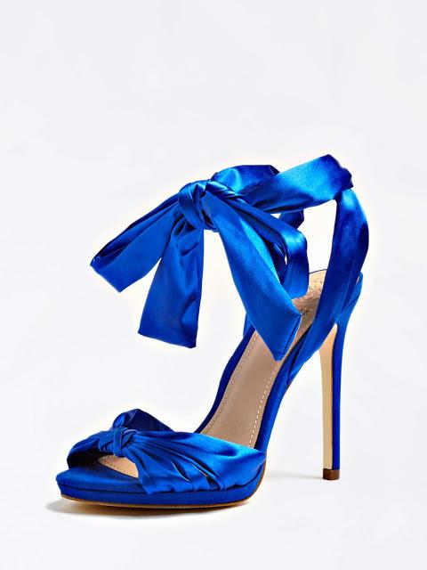 FL6TIFSAT03-BLUE.jpg