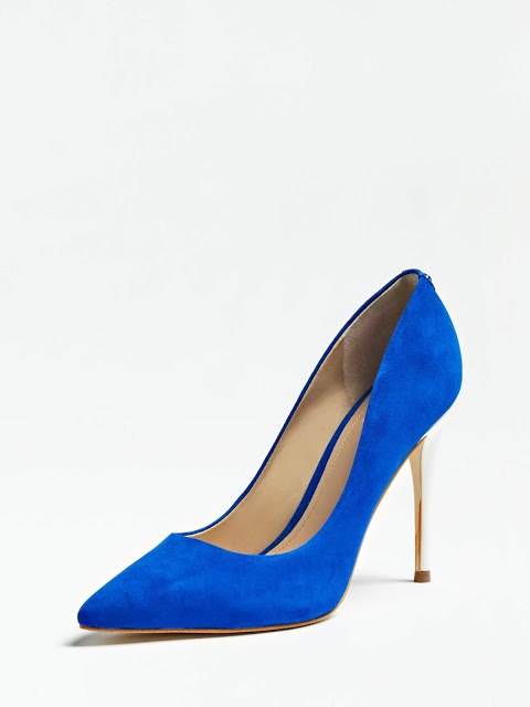 FL6OKLSUE08-BLUE.jpg