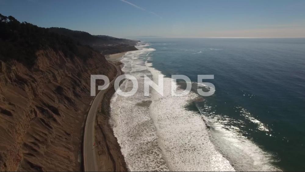 CaliforniaOcean_Birdseyeofbigsky_aerialcinema.png
