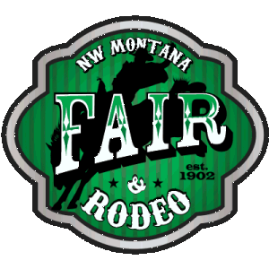 NWMT_Fair_logo_footer.png