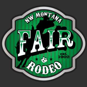 NWMT_Fair_logo_footer.png