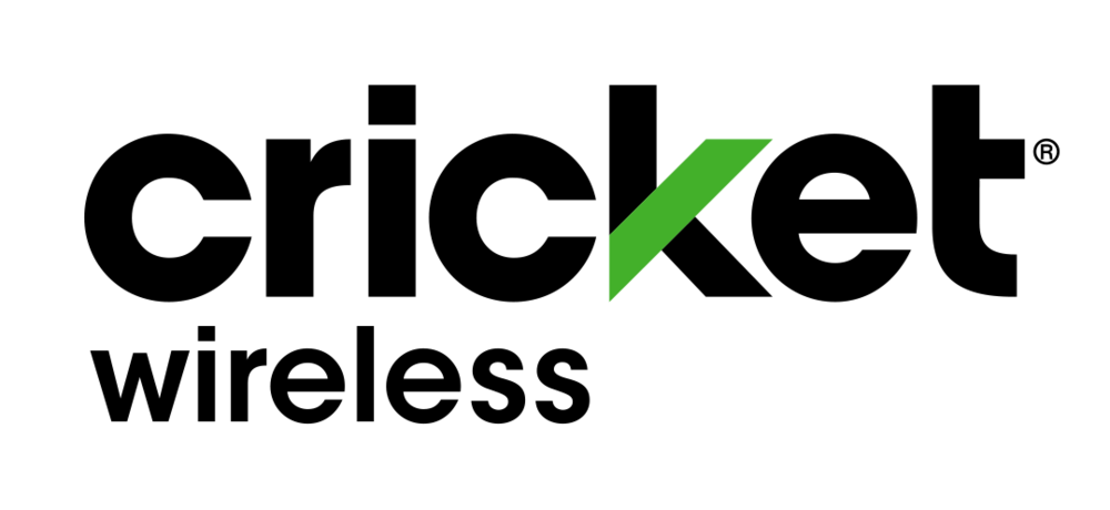 Cricket wireless logo.png
