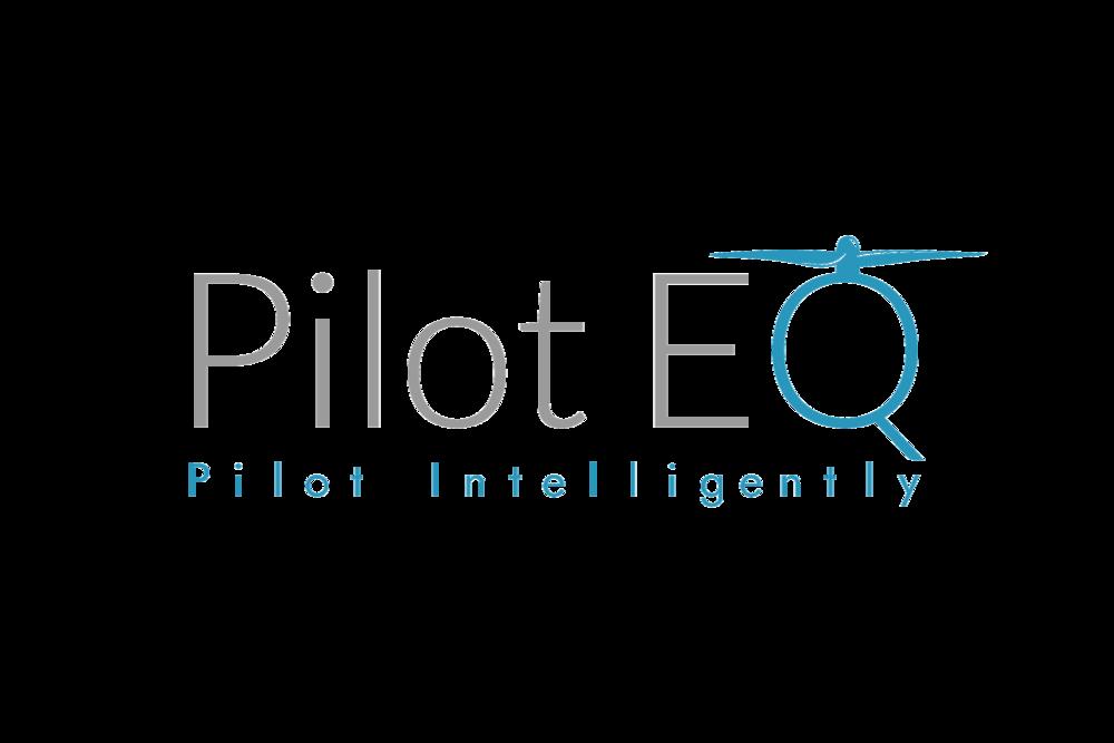 PilotEQ_droneflightschool