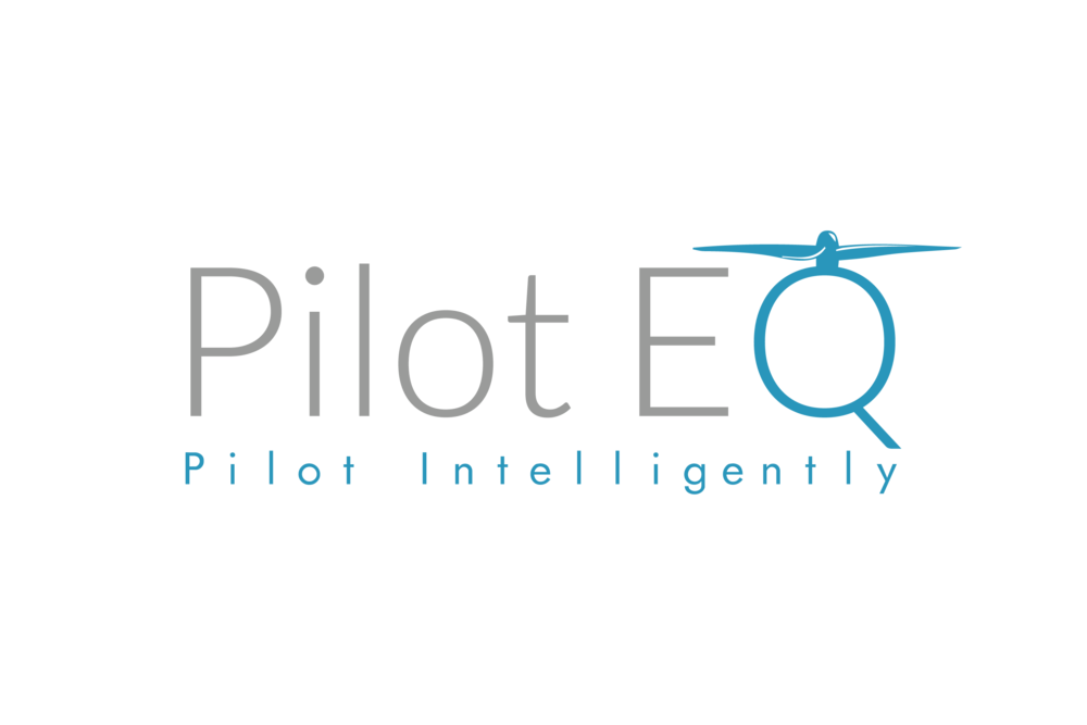 The First Drone Pilot Trade School And Uas Pilot Ranking System