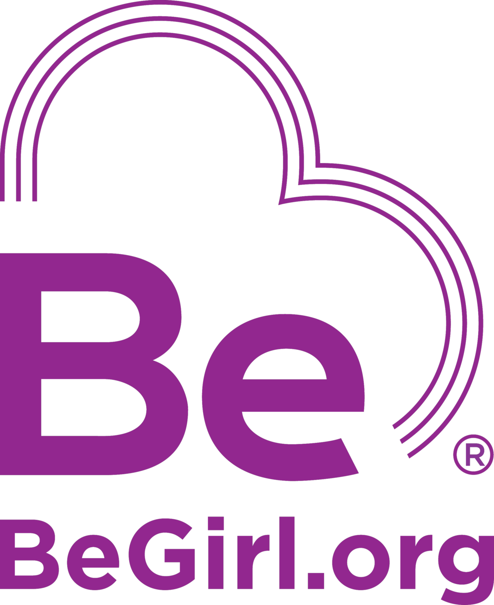 Be Girl_Logo (1).png