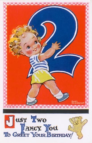 second-birthday-vintage-wall-art-14_1.jpg