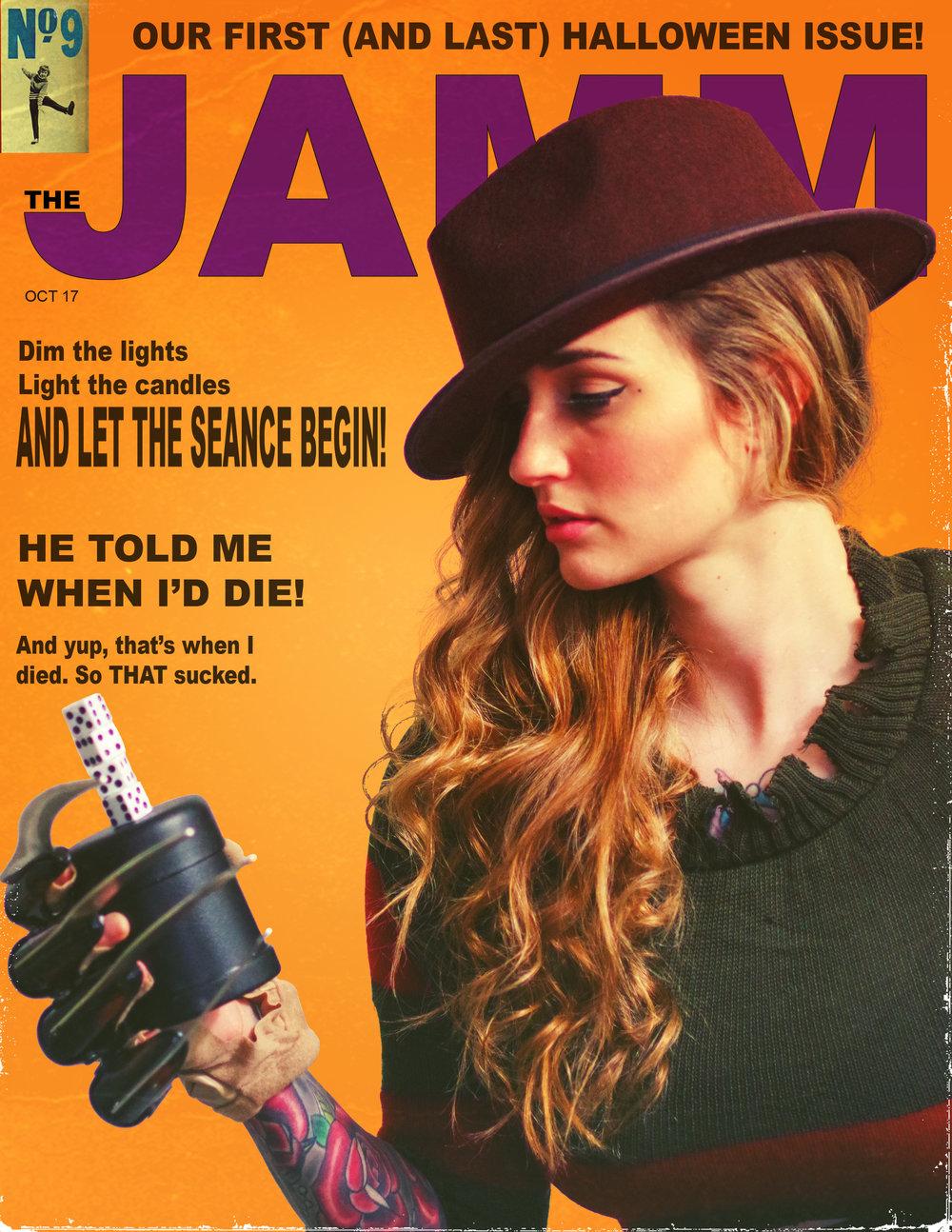 JAMM9.jpg
