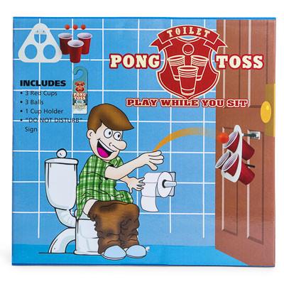 2898559_toilet_pong_ecom1737-2.jpg
