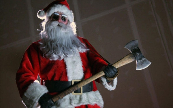 Santa_Murders_02.jpg