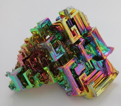 high-purity-bismuth-metal-crystal-buy-bismuth-crystal.jpg