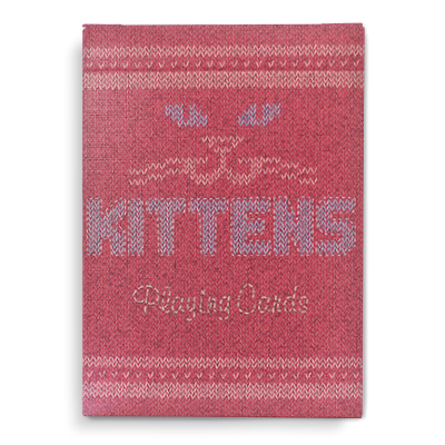 kittens-front.png