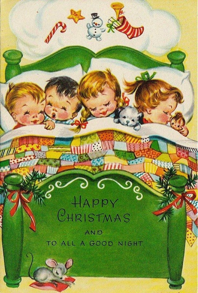 90302dbabae6e4f7468a61886b8c2765--vintage-greeting-cards-christmas-greeting-cards.jpg