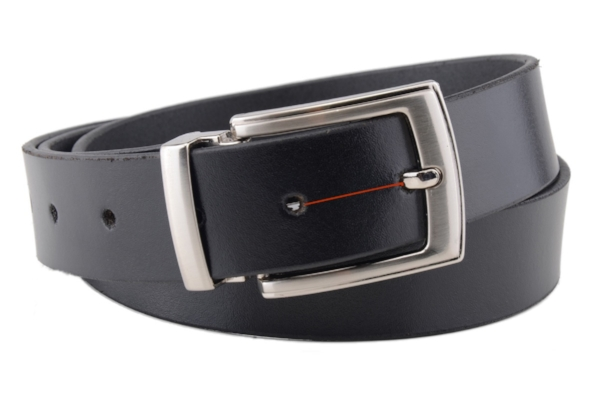 leather-belt.jpg