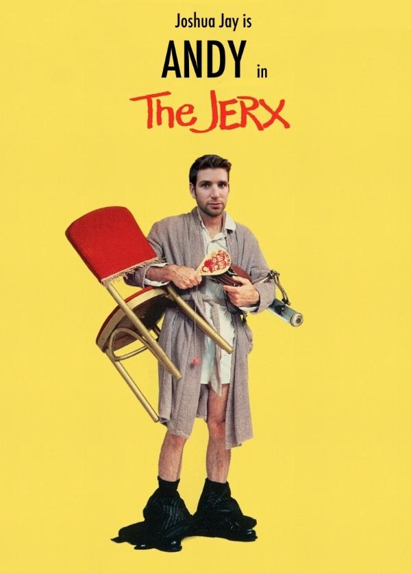 TheJerx.jpg