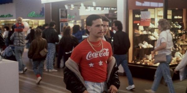 o-1989-MALLS-facebook.jpg