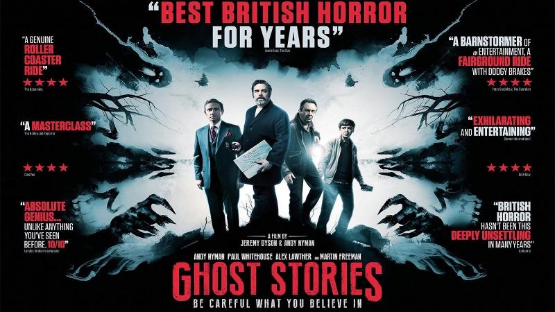 diffuso-il-terzo-teaser-trailer-ufficiale-di-ghost-stories.jpg