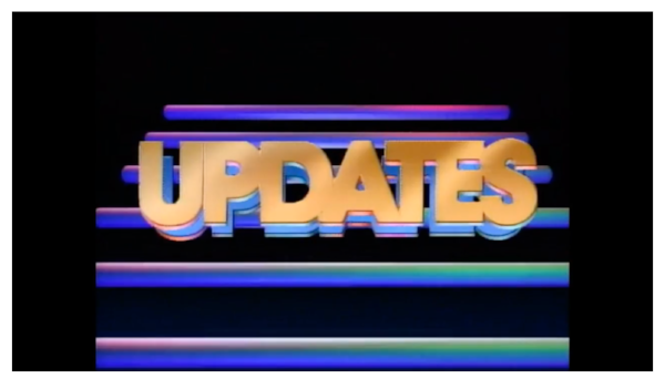 Screen Shot 2018-09-25 at 10.14.02 PM.png